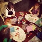 craftygirls